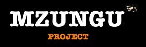 Logo 2 Orange Final