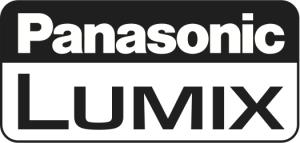PANASONIC+LUMIX
